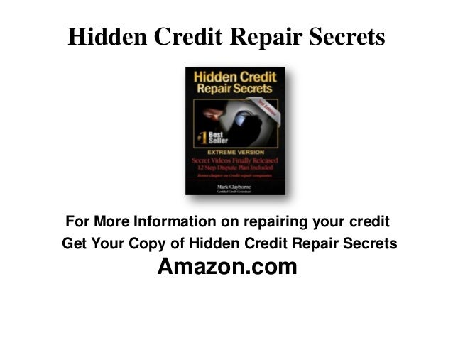 unsecured credit cards bad credit instant approval - 3