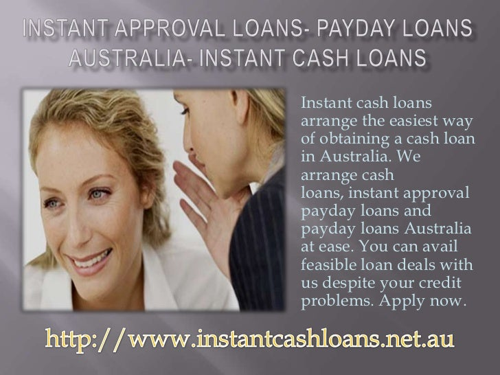 Aspen payday loans image 8