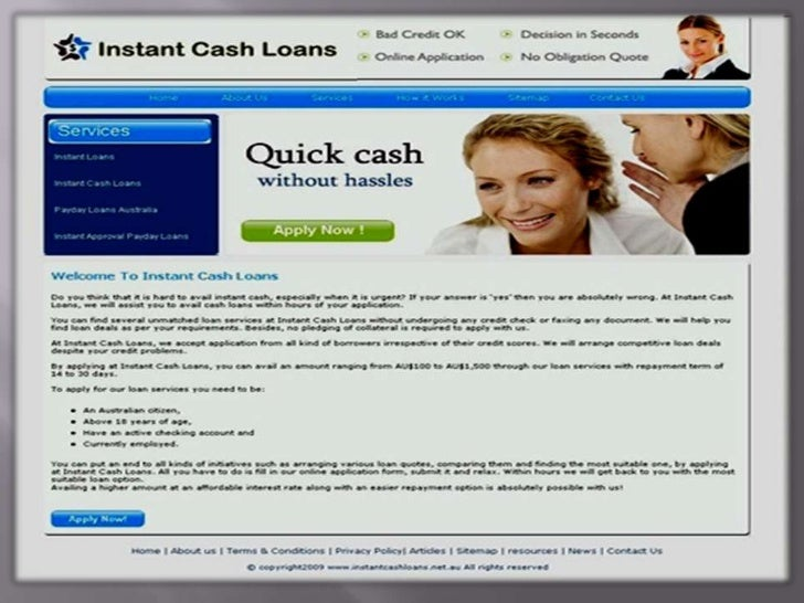 Payday loan places in columbia sc photo 3