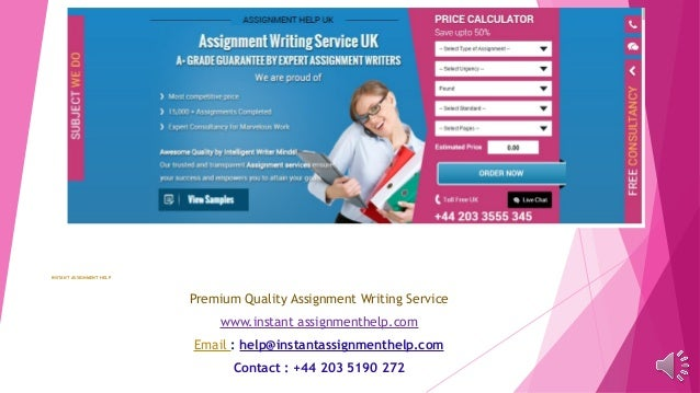 Buy essay writing service recommendation photo 1