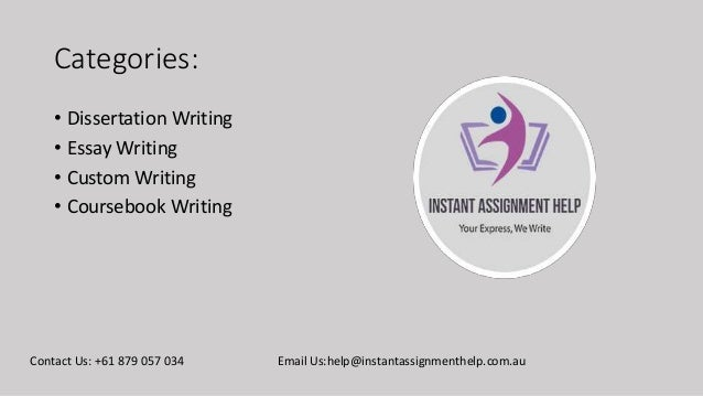 Thesis assistance qld