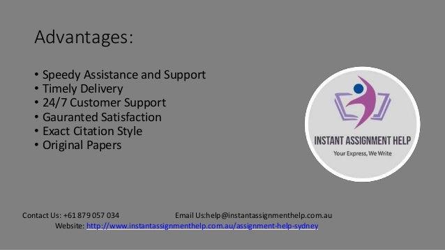 assignment help in sydney Assignment help, sydney, australia 61k likes assignment help from abc assignment help.