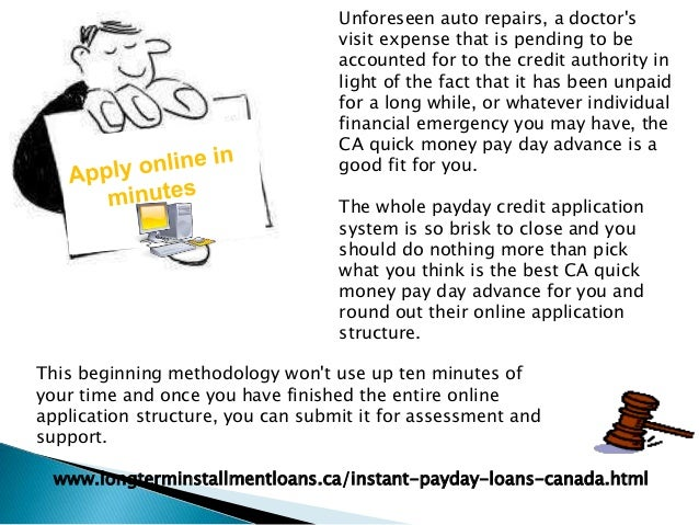 Paydayloans online picture 4
