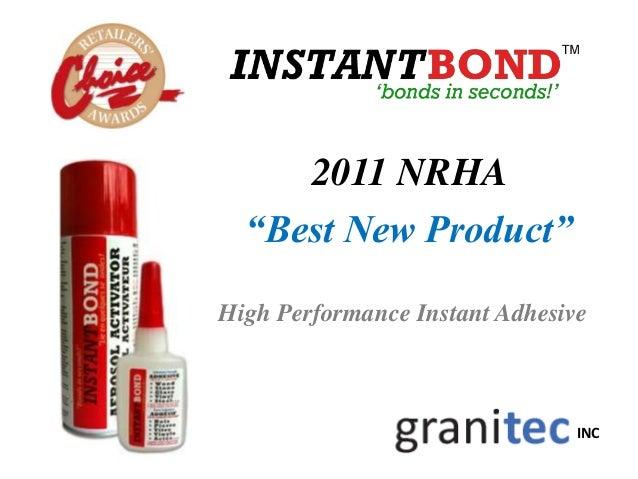 Instantbond_Adhesive_Bonds_in_Seconds