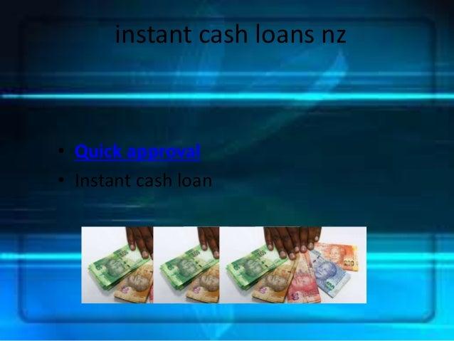 Money loan in japan picture 6