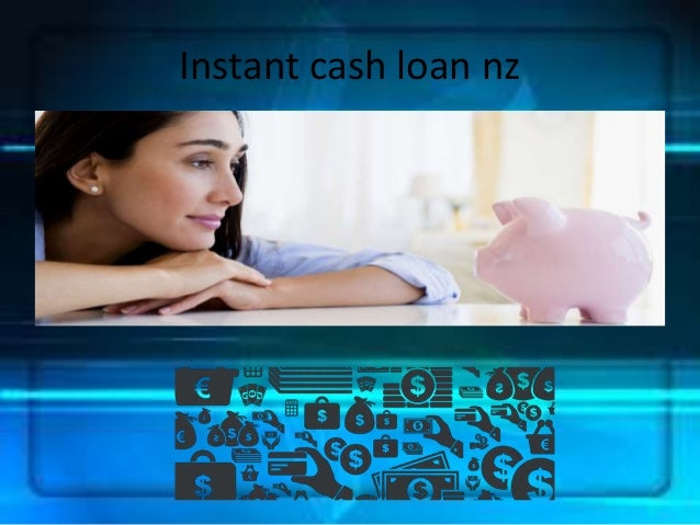 Quik cash payday loans company image 6