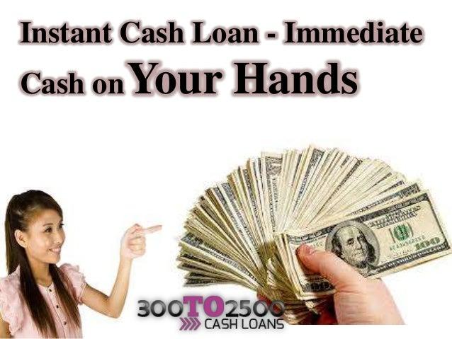 Nj payday loans image 2