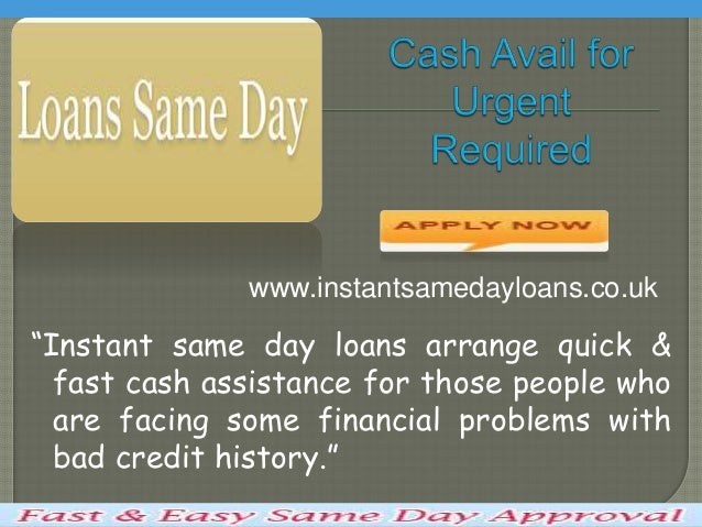 Loans brownsville tx picture 7
