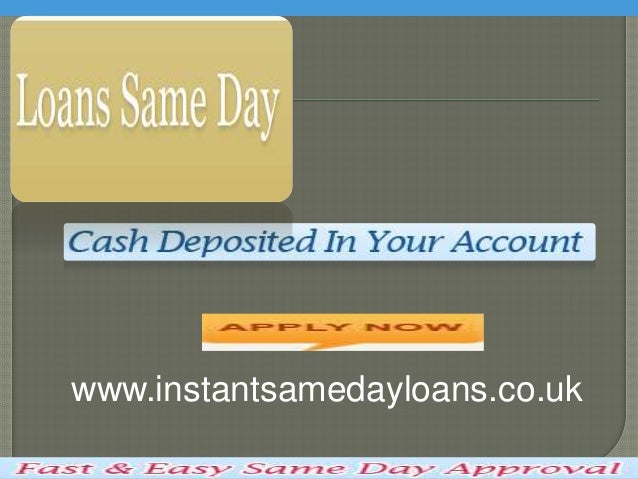 Payday loans mobile image 10