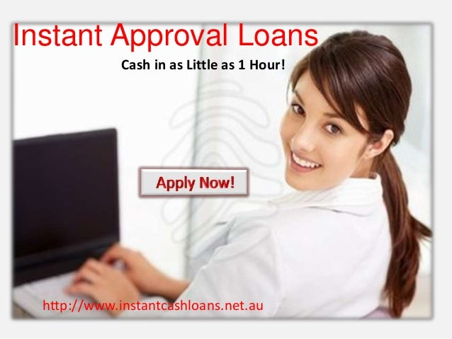 Fast payday loans san diego photo 4