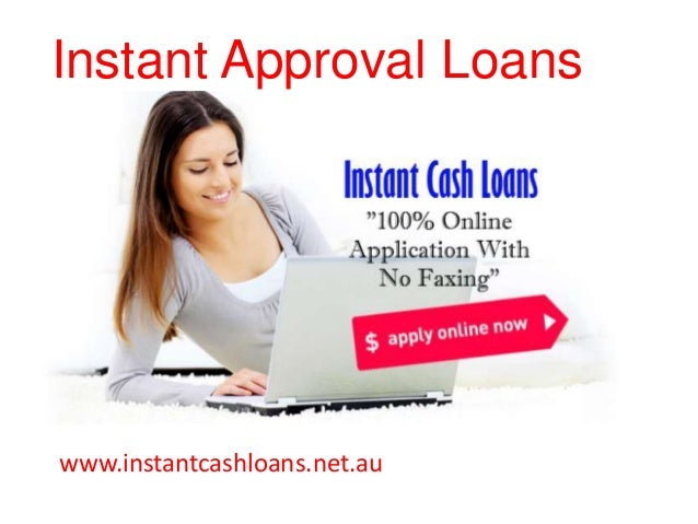 text loans instant approval