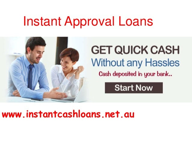 Cash collateral loan mt103 picture 1