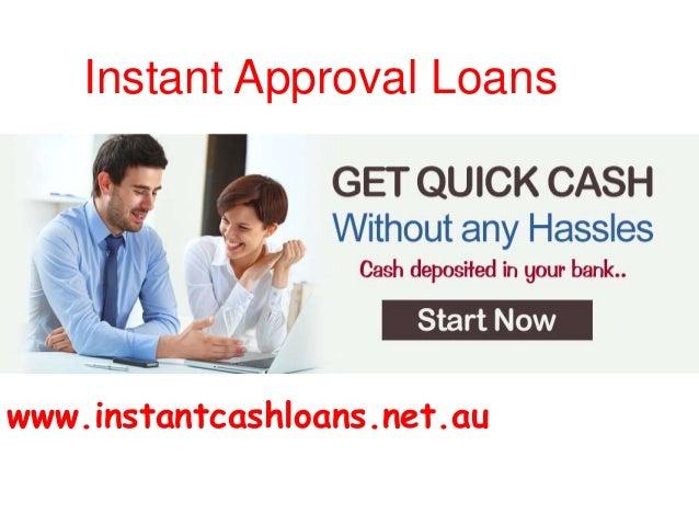 Hard money loan to avoid foreclosure image 5