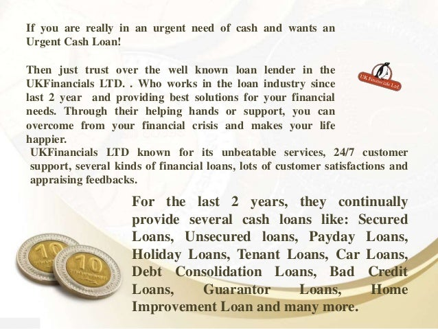 Payday loans based on income not credit picture 1
