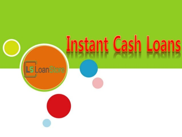 Payday loans in eunice image 10