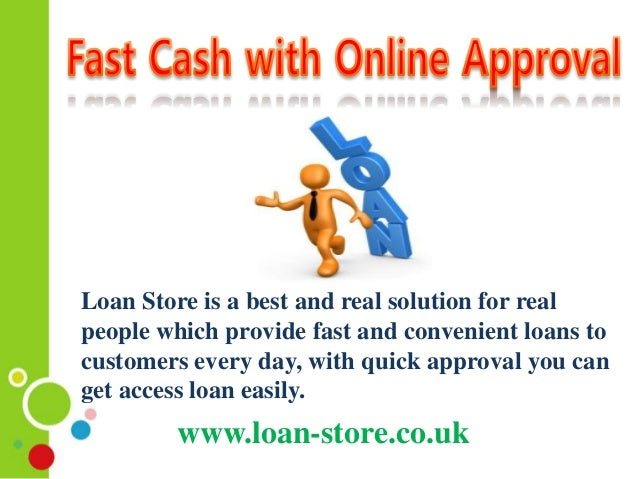 Best SMS and Bad Credit Loan Offers in August
