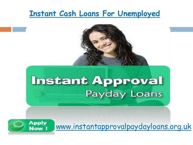 Payday advance cane run rd image 10