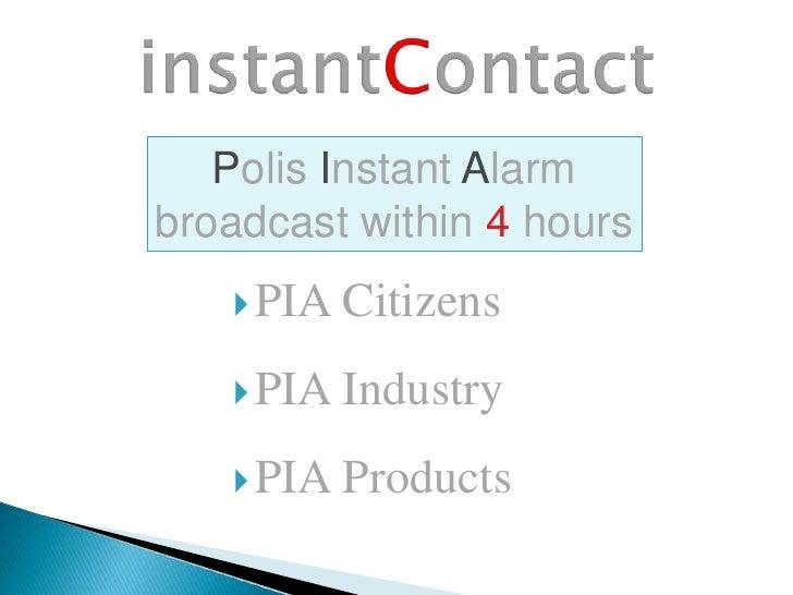 instantcontact jpg cb  instantcontact<br