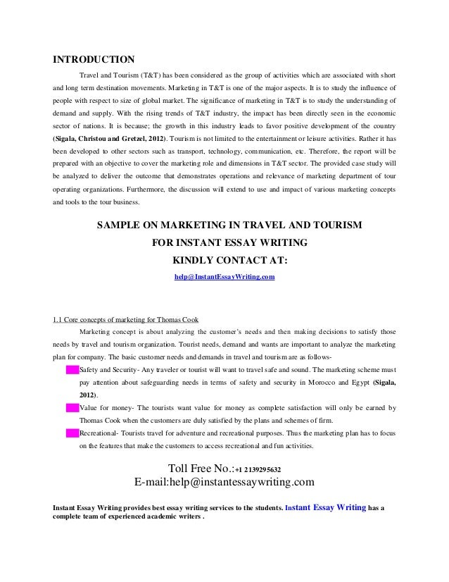 Thesis Of A Compare And Contrast Essay Travel Planning Essay High School Admission Essay Examples also Essay Paper Travel Planning Essay  Essay Academic Writing Service  Buy An Essay Paper