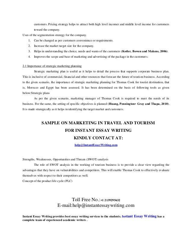 Marketing Essay Examples  Romefontanacountryinncom Marketing Essay Examples How To Write A Resume For Cna Resume Pro