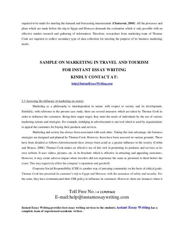 original argumentative essay topics
