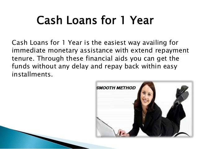 Loan money ireland picture 3