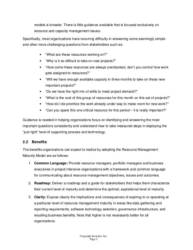 quality management models essay Total quality management (tqm) and organisational characteristics (size, type of  the common tqm factors in their models: the role of top management, customer.