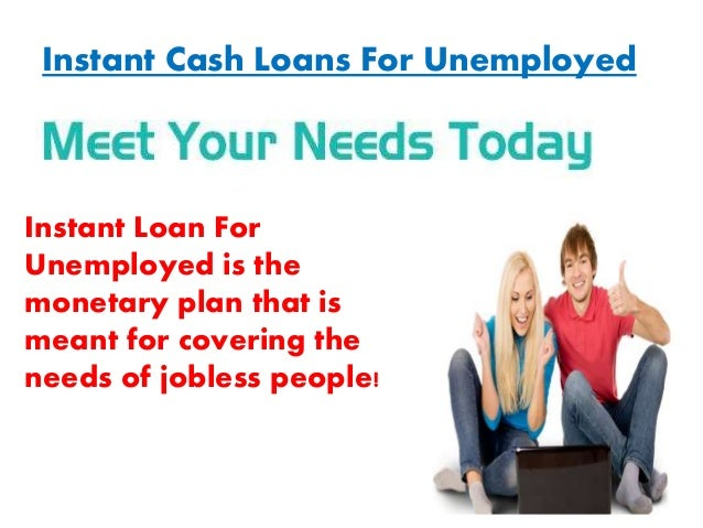 Quicken loans $500 cash back image 9