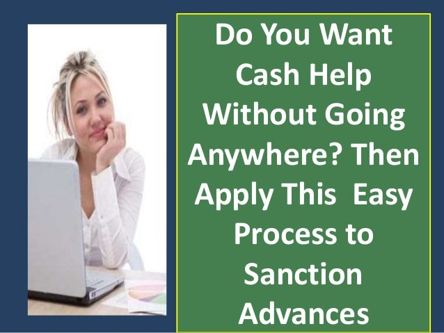 A Perfect Monetary Provision To Get Small Money For Any Needs Slide 3
