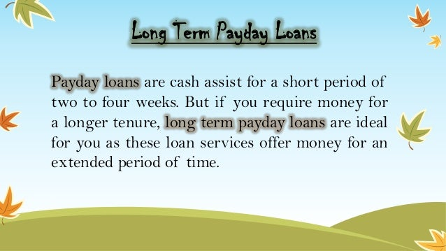 Many Types of Fast Online Loans
