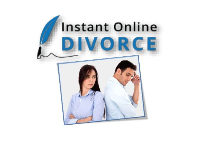Get divorce papers reviews at very fair price we have a counselor that you can use to support yourself through your divorce process online solutioingenieria Images