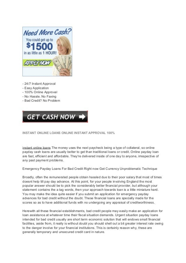 payday fiscal loans of which consent to netspend information