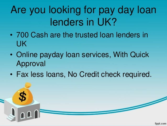 Payday loans kissimmee florida picture 2
