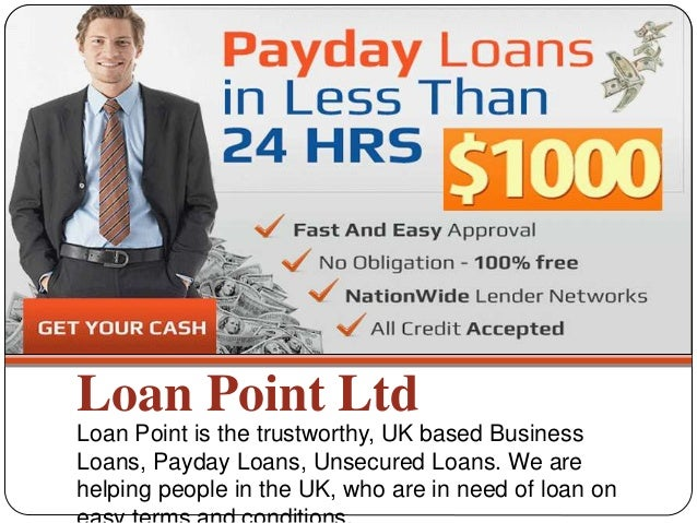 Red bluff payday loans picture 9