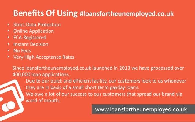 1 month cash advance lending products