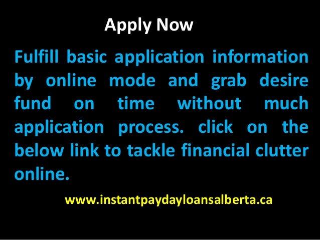 Payday loans money mart photo 8