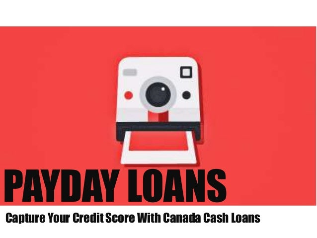 hassle free payday loans - 3