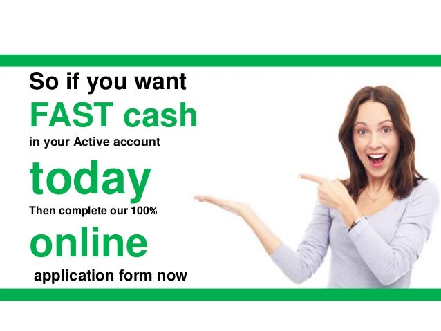instant text loans bad credit