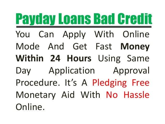 Payday loans through moneygram image 10