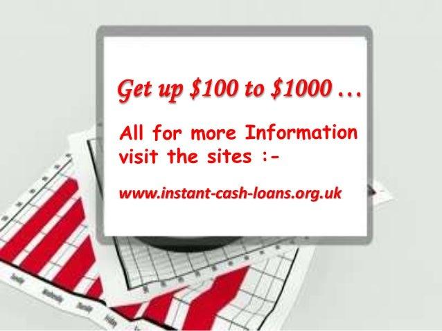 Loan money app photo 8