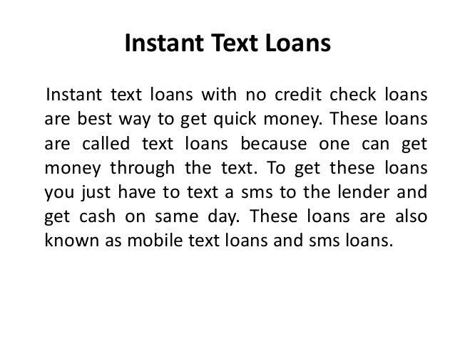 Payday loans dayton tn photo 9