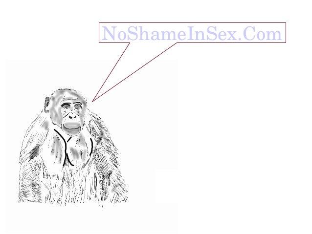Non Monogamous Instinct