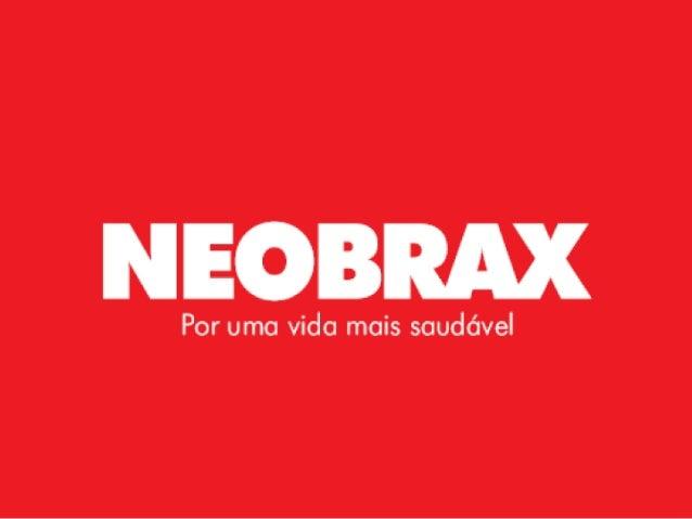 Institucional neobrax 2010 site