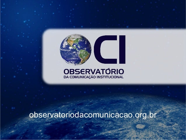 observatoriodacomunicacao.org.br