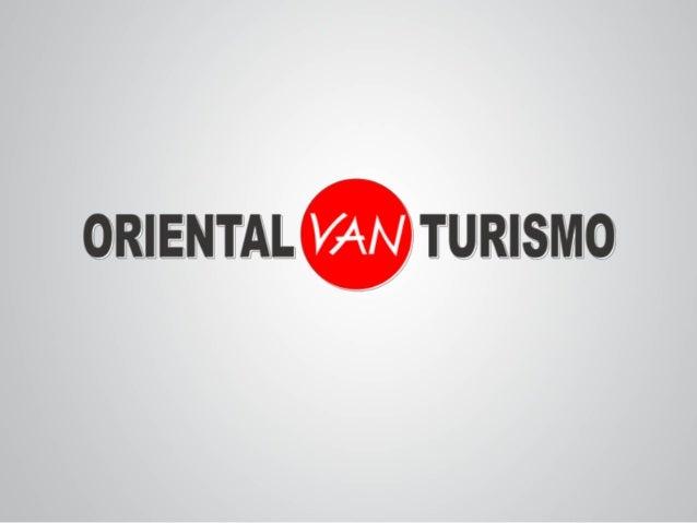 Há mais de 15 anos no mercado e com índice zero de acidentes.  A empresa  Somos uma empresa especializada em transporte de...