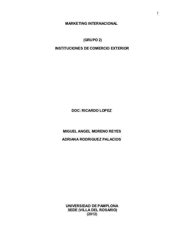Instituciones de comercio exterior 2wor terminado (2)