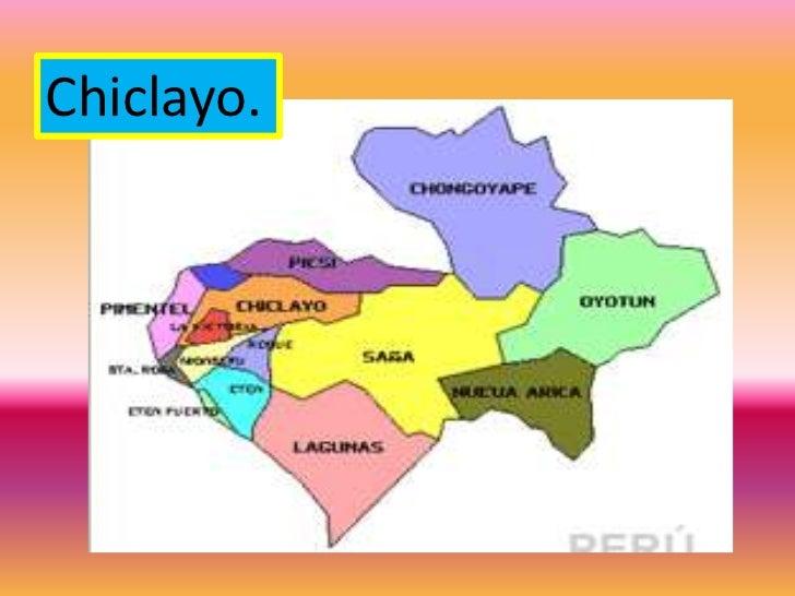 INSTITUCIONES LOCALES Slide 3