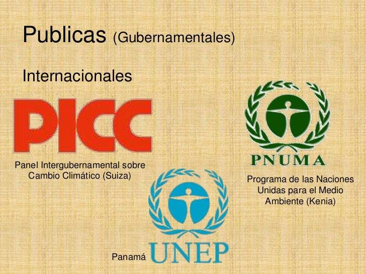 Dibujos Del Cuidado Del Medio Ambiente Finest Publicado: Instituciones Para Ayudar Al Medio Ambiente