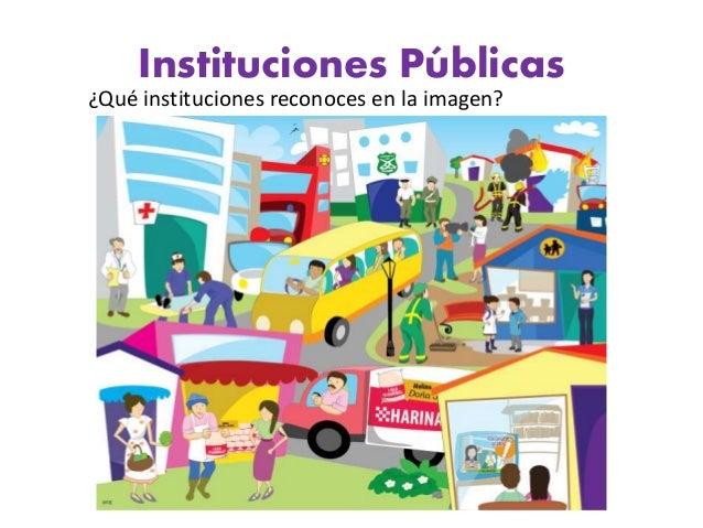 Figuras Para Colorear De La Comunidad Instituciones P 250