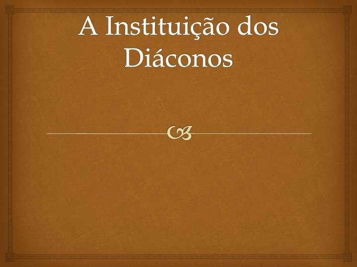 COMUNIDADE         CRISTÃ           E DA COMUNIDADE DOS QUE CRERAM, O CORAÇÃOERA SÓ UM E A ALMA ERA UMA, E NENHUM DELESDI...